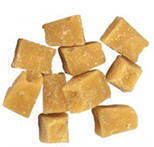 tajagro products Jaggery Cube