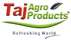Tajagro Products Logo