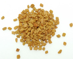 Tajagro Fenugreek Seeds