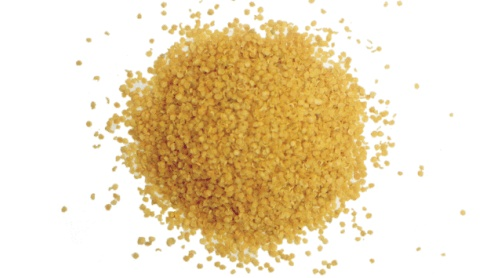 Taj Agro Rai Kuria (Cracked Mustard Seed) Yellow