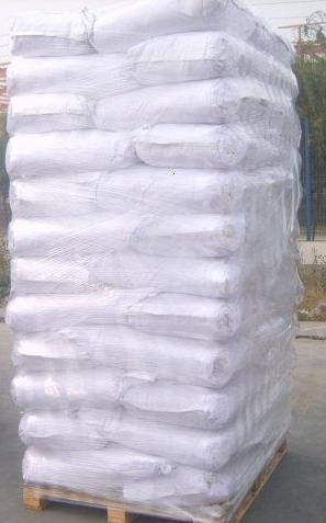 Soya Protein Isolate packing