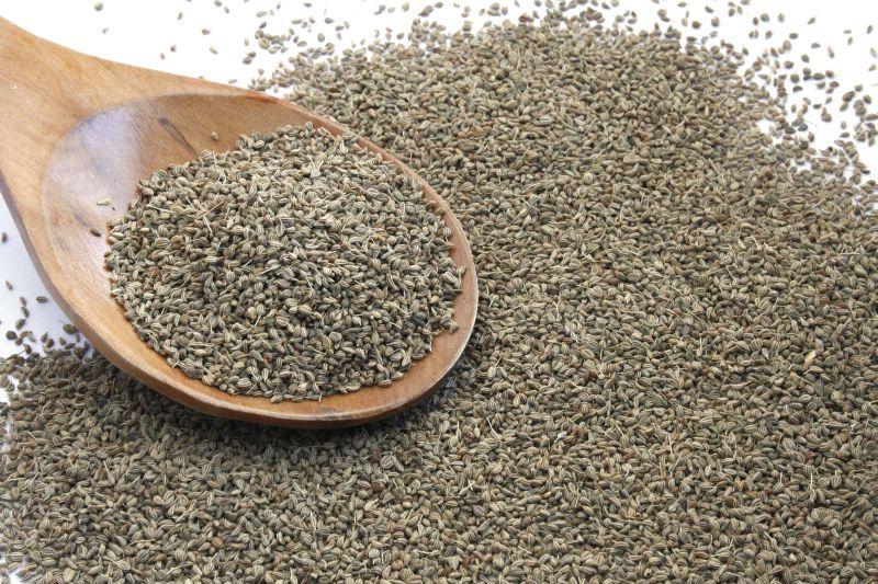 Ajwain Carom Seed Ajwain Carom Seed Exporters In