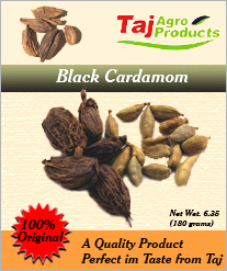 Black-Cardamom-Packet