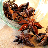 Star-anise-manufactures