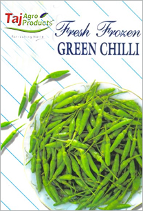 fresh-forzen-green-chilli