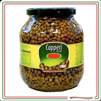 Capers-images