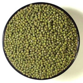 moong dal seeds