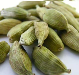 cardamom seeds in india