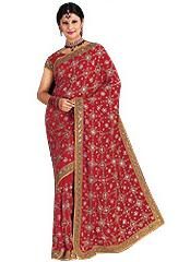 www.tajagroproducts/images/Embroidered-Sarees.jpg