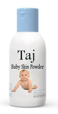 www.tajagroproducts/images/baby skin care.jpg