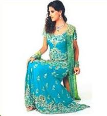 www.tajagroproducts/images/embroidered-lehenga.jpg