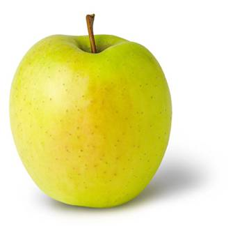 goldendeliciousapple