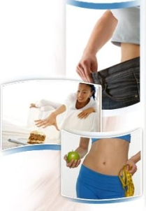 tajagroproducts/images/weight-loss-surgery.jpg