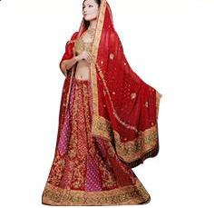 www.tajagroproducts/images/lehnga.jpg