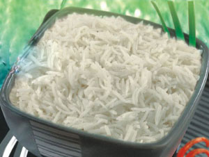 mulberry rice