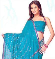 www.tajagroproducts/images/party-sarees3.jpg