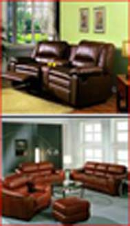 furniture leather