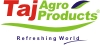 taj agro products, earthworms powder