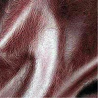 upholsteryleather
