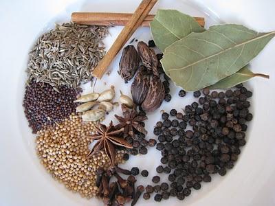 Rai (Black mustard seed), Black mustard seed exporters in ...