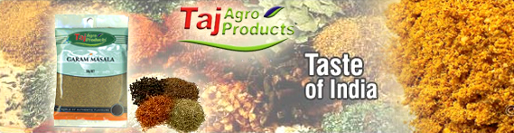 Spice-mixture-top-banner