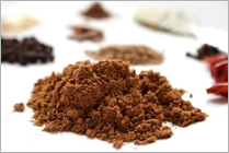 taj-spice-mixture