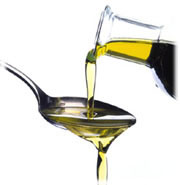ground nut refined oil