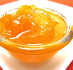 Mango Fruit Jam, indian Mango Fruit Jam, wholesale Mango Fruit Jam ...